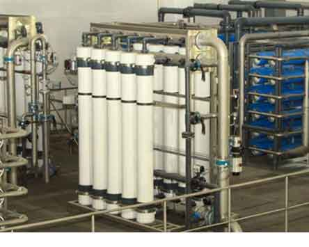 water-treatment-3